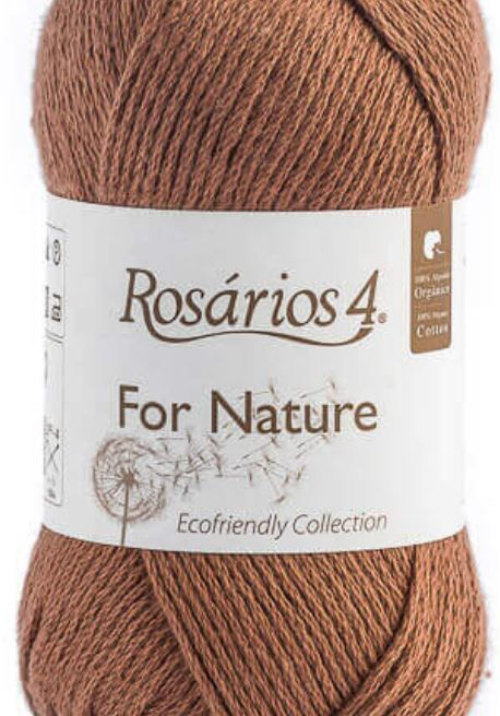 FOR NATURE 32 / ECOFRIENDLY COLLECTION ROSARIOS4