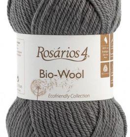 Bio-Wool 15