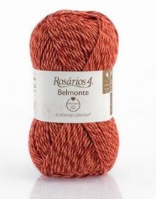 BELMONTE 37
