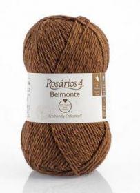 BELMONTE 39