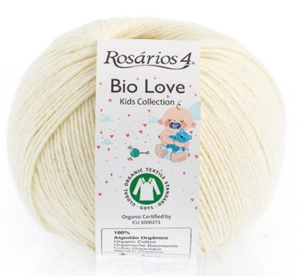 BIO LOVE 02 / KIDS COLLECTION ROSARIOS4