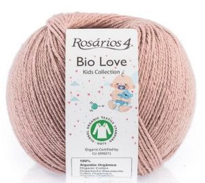 BIO LOVE 07 / KIDS COLLECTION ROSARIOS4