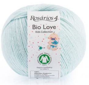 BIO LOVE 09 / KIDS COLLECTION ROSARIOS4