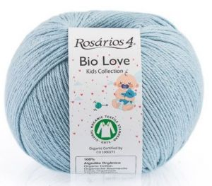 BIO LOVE 10 / KIDS COLLECTION ROSARIOS4