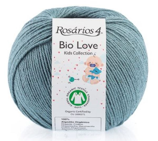 BIO LOVE 11 / KIDS COLLECTION ROSARIOS4