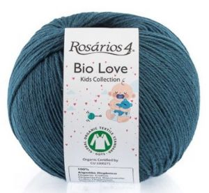 BIO LOVE 12 Dark Blue