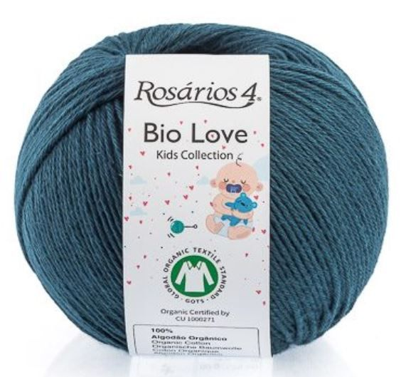 BIO LOVE 12 / KIDS COLLECTION ROSARIOS4