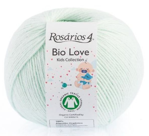BIO LOVE 14 / KIDS COLLECTION ROSARIOS4