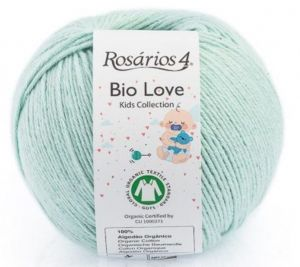 BIO LOVE 15 / KIDS COLLECTION ROSARIOS4