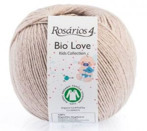 BIO LOVE 18 / KIDS COLLECTION ROSARIOS4