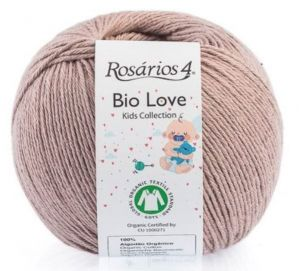 BIO LOVE 19 / KIDS COLLECTION ROSARIOS4