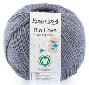 BIO LOVE 22 / KIDS COLLECTION ROSARIOS4