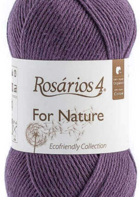 FOR NATURE 27 / ECOFRIENDLY COLLECTION ROSARIOS4