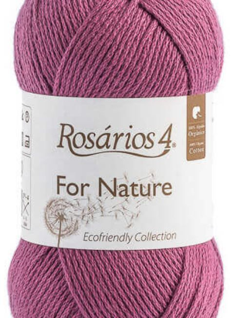 FOR NATURE 28 / ECOFRIENDLY COLLECTION ROSARIOS4