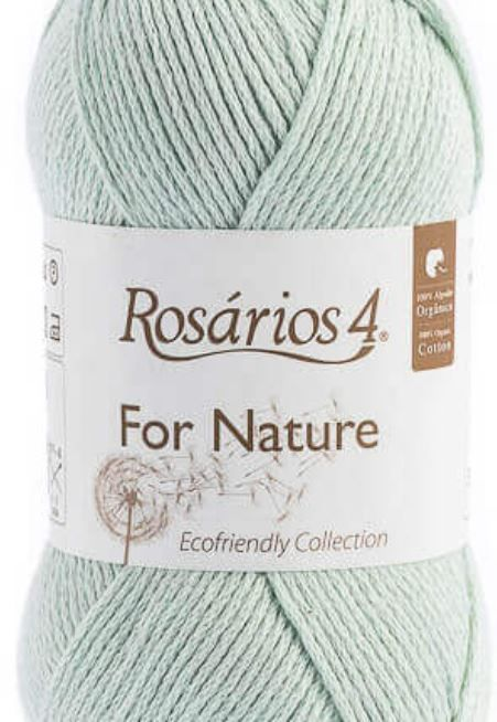 FOR NATURE 31 / ECOFRIENDLY COLLECTION ROSARIOS4