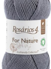 FOR NATURE 38 / ECOFRIENDLY COLLECTION ROSARIOS4