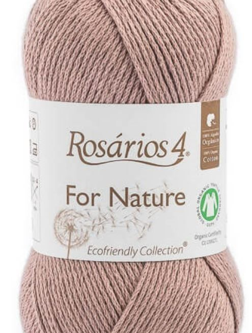 FOR NATURE 83 / ECOFRIENDLY COLLECTION ROSARIOS4