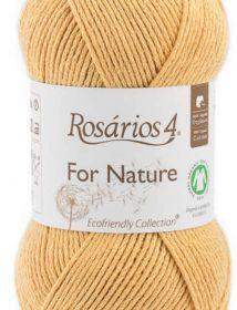 FOR NATURE 85 / ECOFRIENDLY COLLECTION ROSÁRIOS 4
