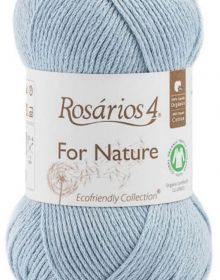 FOR NATURE 87 / ECOFRIENDLY COLLECTION ROSARIOS4