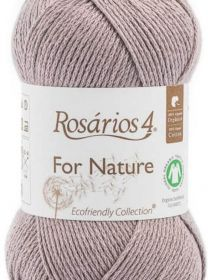 FOR NATURE 89 / ECOFRIENDLY COLLECTION ROSARIOS4