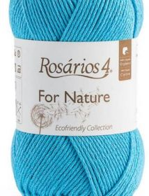 FOR NATURE 10 / ECOFRIENDLY COLLECTION ROSARIOS4