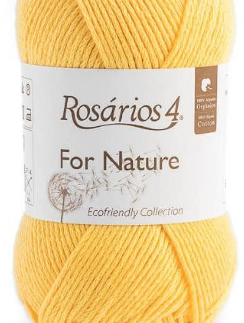 FOR NATURE 11 / ECOFRIENDLY COLLECTION ROSARIOS4