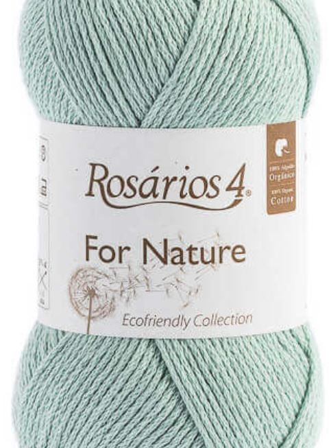 FOR NATURE 14 / ECOFRIENDLY COLLECTION ROSARIOS4