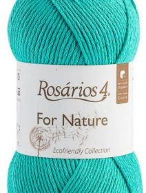 FOR NATURE 15 / ECOFRIENDLY COLLECTION ROSARIOS4