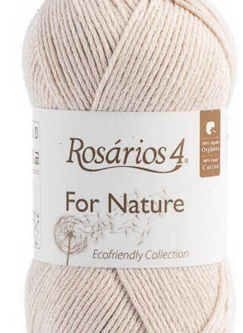 FOR NATURE 21 / ECOFRIENDLY COLLECTION ROSARIOS4
