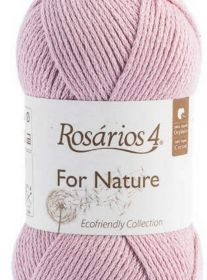 FOR NATURE 22 / ECOFRIENDLY COLLECTION ROSARIOS4