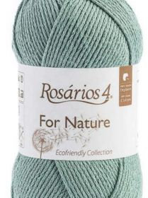 FOR NATURE 23 / ECOFRIENDLY COLLECTION ROSARIOS4