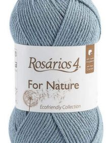 FOR NATURE 25 / ECOFRIENDLY COLLECTION ROSARIOS4