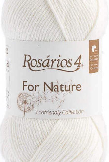 FOR NATURE 02 / ECOFRIENDLY COLLECTION ROSARIOS4