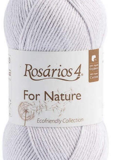 FOR NATURE / 26 ECOFRIENDLY COLLECTION ROSÁRIOS 4