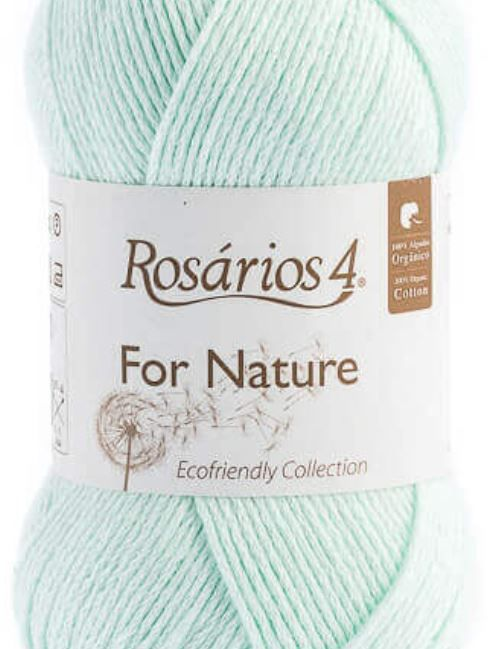 FOR NATURE 03 / ECOFRIENDLY COLLECTION ROSARIOS4
