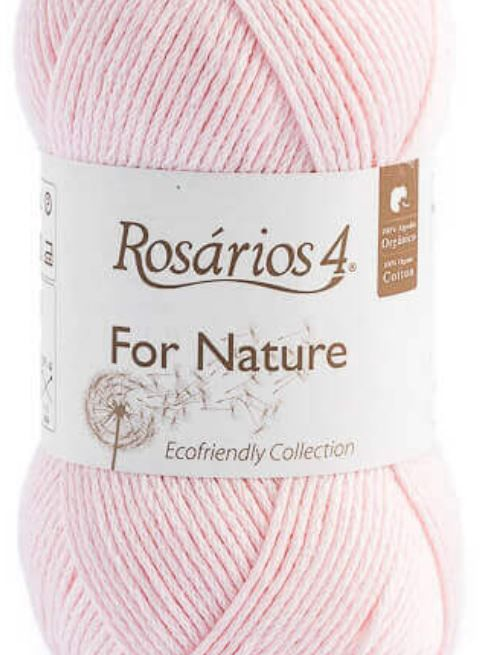 FOR NATURE 05 / ECOFRIENDLY COLLECTION ROSARIOS4