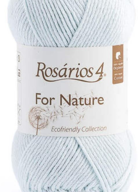 FOR NATURE 06 / ECOFRIENDLY COLLECTION ROSARIOS4