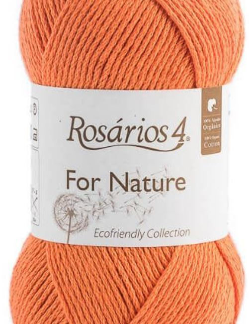 FOR NATURE 07 / ECOFRIENDLY COLLECTION ROSARIOS4