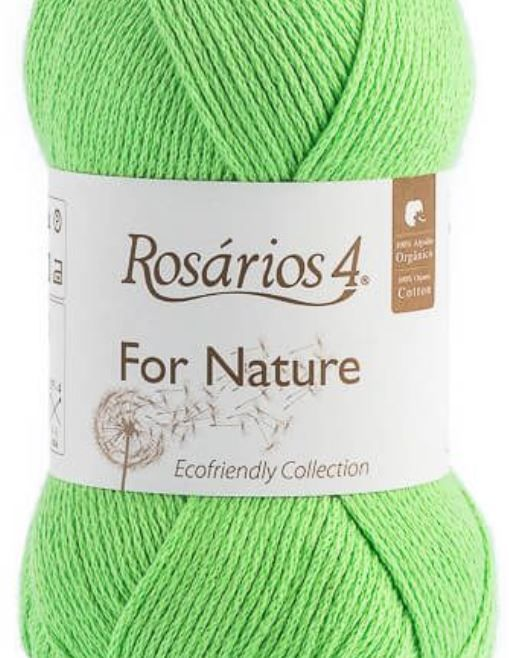 FOR NATURE 08 / ECOFRIENDLY COLLECTION ROSARIOS4