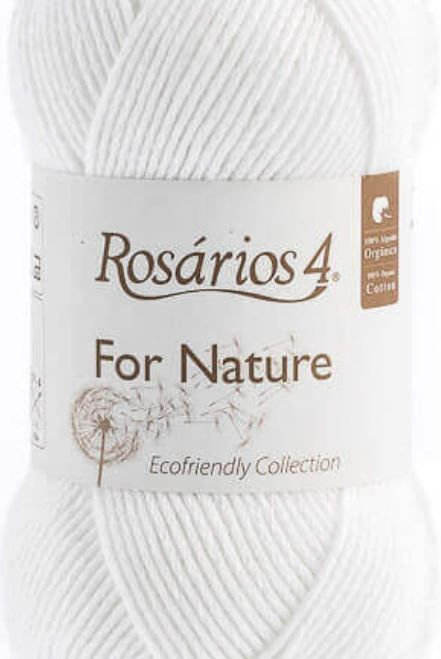 FOR NATURE 01 / ECOFRIENDLY COLLECTION ROSARIOS4
