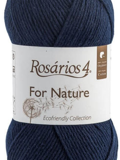 FOR NATURE 30 / ECOFRIENDLY COLLECTION ROSARIOS4