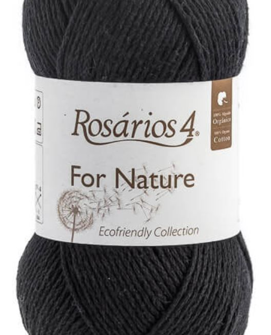 FOR NATURE 29 / ECOFRIENDLY COLLECTION ROSARIOS4