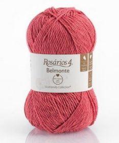BELMONTE 23 Pink