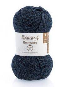 BELMONTE 40 černá