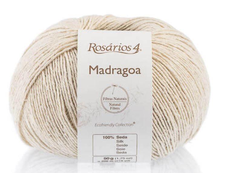 MADRAGOA 01 ROSARIOS4