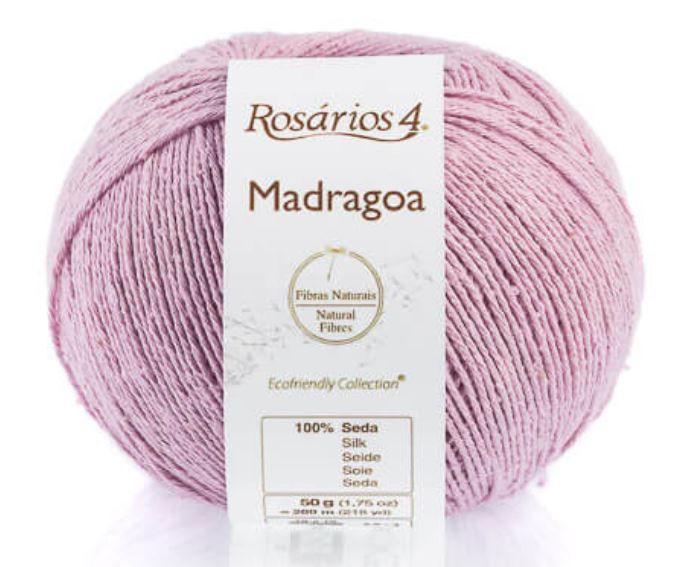 MADRAGOA 03 ROSARIOS4