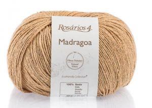 MADRAGOA 05