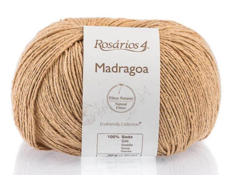 MADRAGOA 05 Camel ROSARIOS4