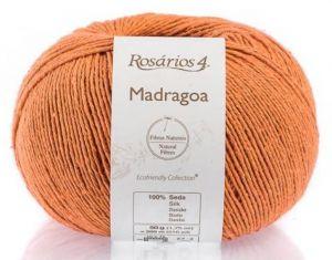 MADRAGOA 09