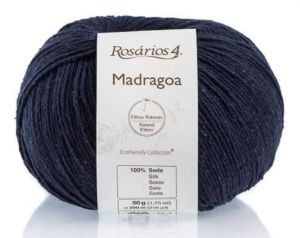 MADRAGOA 15 Dark Blue